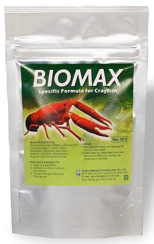 crs_biomax_crayfish091026s